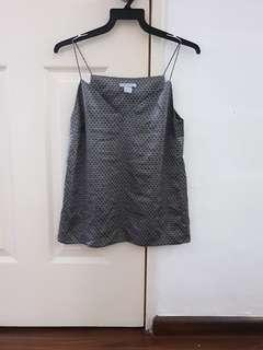 BNWOT H&M Camisole
