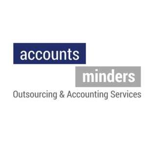 Free Advisory - Professional Accounting and Book Keeping Services (Freelance)