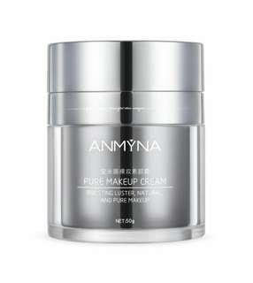 ❤Buy 1 free 1❤ Anmyna pure makeup cream