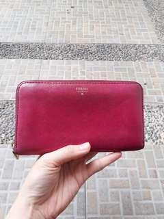 Sale! Authentic Fossil