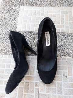 Sale! Authentic Steve Madden