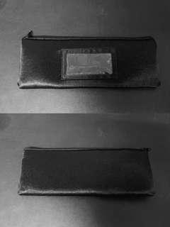 [全新]電器 保護包 長型保護袋 雙隔層 方便又實用