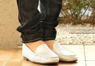 斷碼清倉 36號,38號,39號,40號 日本品牌 護士鞋 返工鞋 抄散鞋 休閒鞋