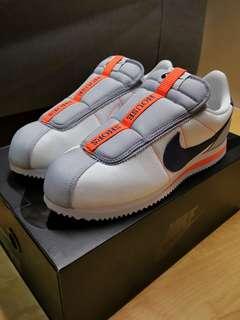 1e9f3e8480c Nike Cortez Kenny IV (Size US9.5)