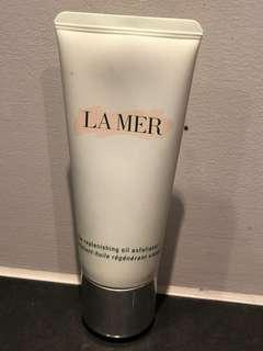 Preloved Lamer