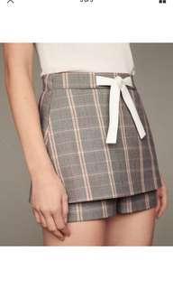 Maje Valila Shorts