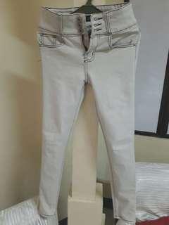 Women's Jeans/Pants