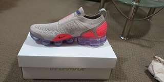 Nike air vapourmax fk moc 2