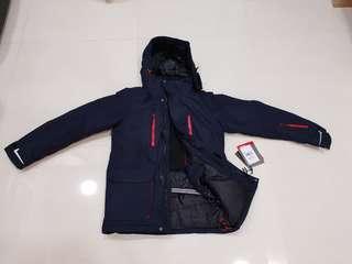 Winter Jacket / ski jacket