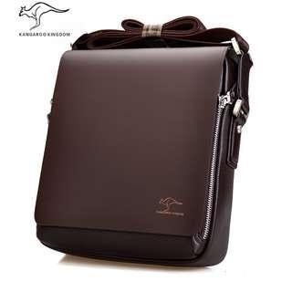 🚚 Men's Stylish Sling Bag