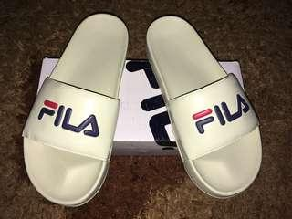 Fila Drifter Sandal Authentic