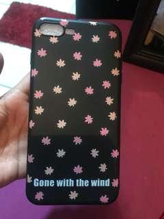 case iphone 7plus softcas