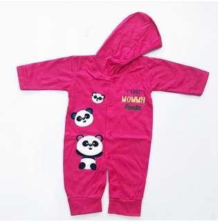 Baju bayi #momjualan #jualanibu
