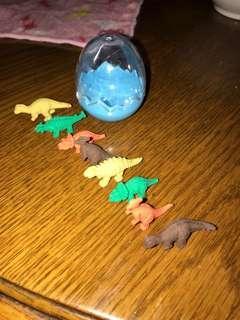 Dinosaur 🦕 🦖