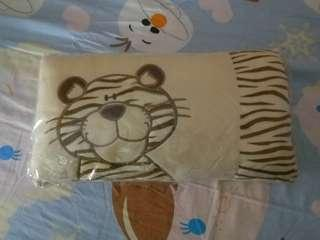 Pillow 幼兒/小童枕頭