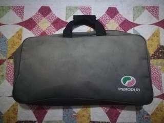 Perodua Car Tool Bag