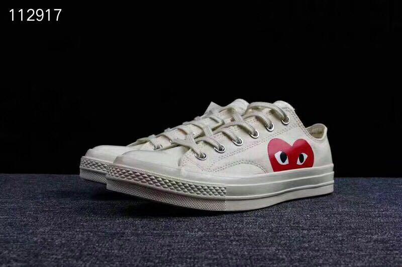 53d2fc04a50cc6 Home · Men s Fashion · Footwear · Sneakers. photo photo ...