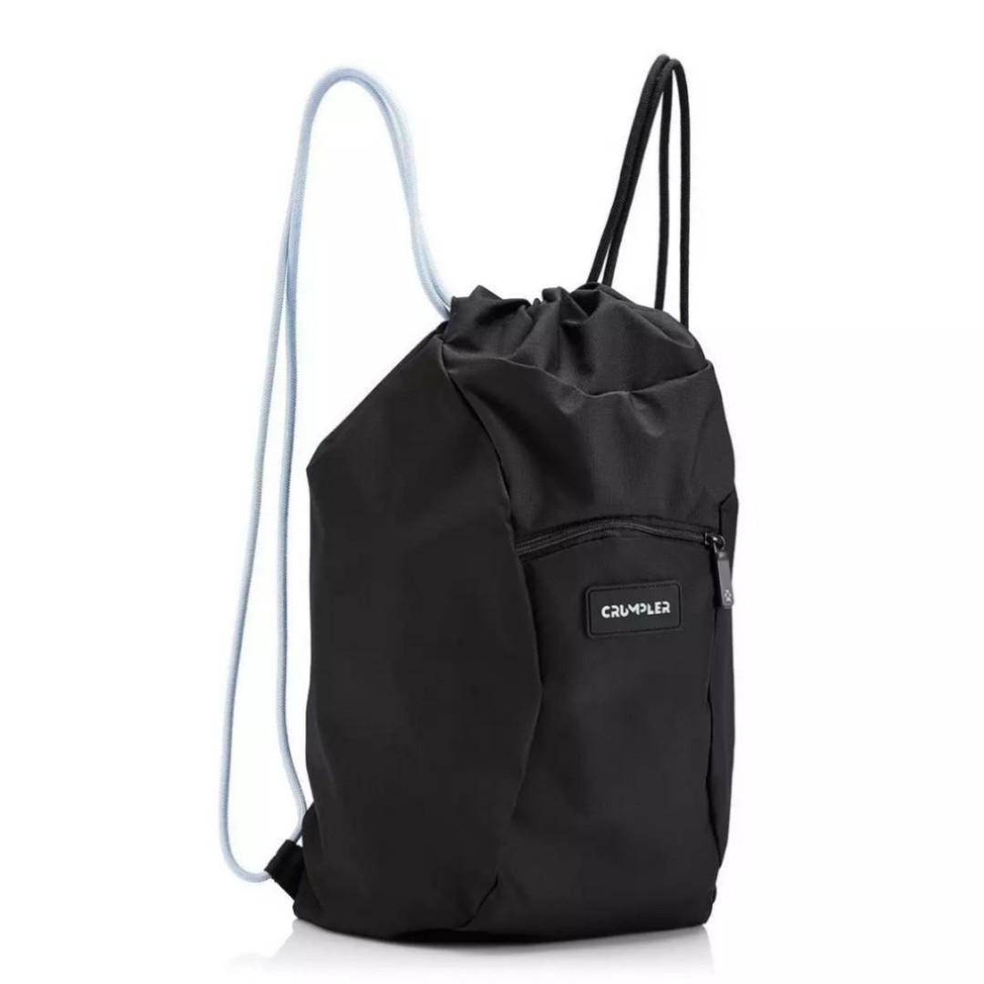04db7c6c823f Crumpler Squid Everyday Backpack