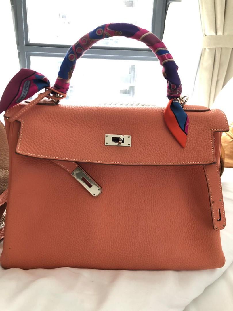 Home · Women s Fashion · Bags   Wallets · Handbags. photo photo photo photo 950025ed1f100