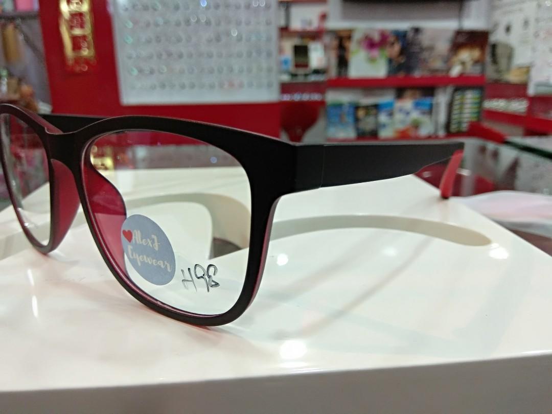bd62025624 High quality Ultem plastic Magnetic clip on pc polarized uv400 lens ...