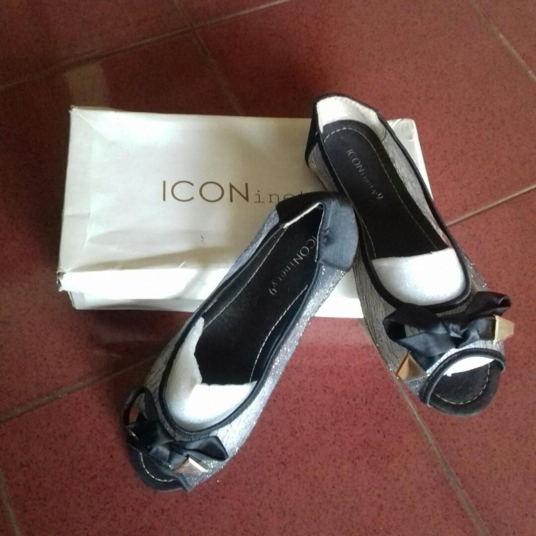 Iconinety9