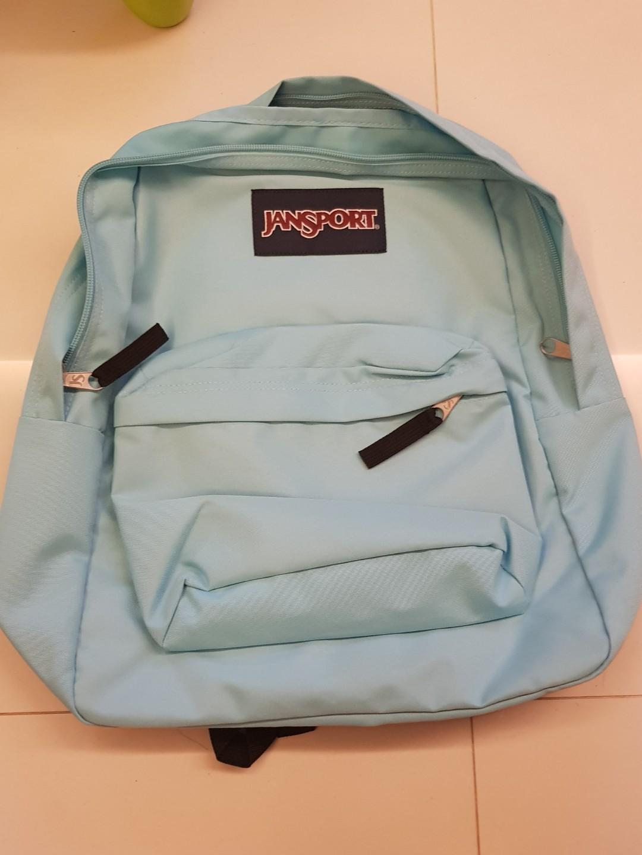 2da4688254 Home · Luxury · Bags   Wallets · Backpacks. photo photo ...