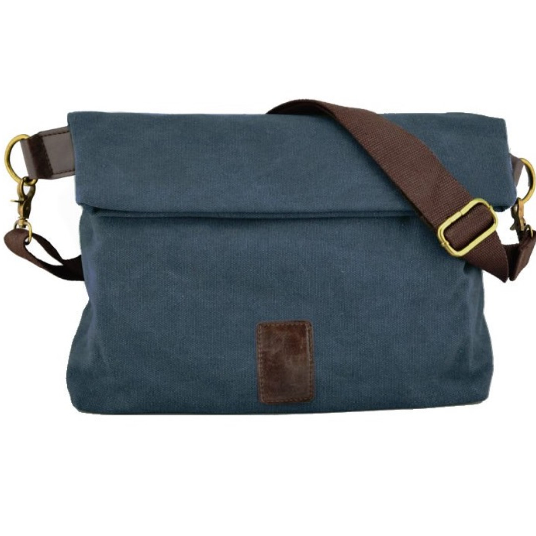 dab65dcec3 Home · Men s Fashion · Bags   Wallets · Sling Bags. photo photo photo photo  photo