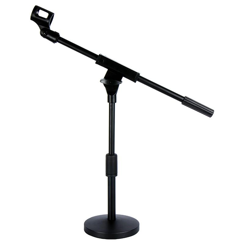 mic stand 咪架 table top mic stand  microphne stand shure mic stand