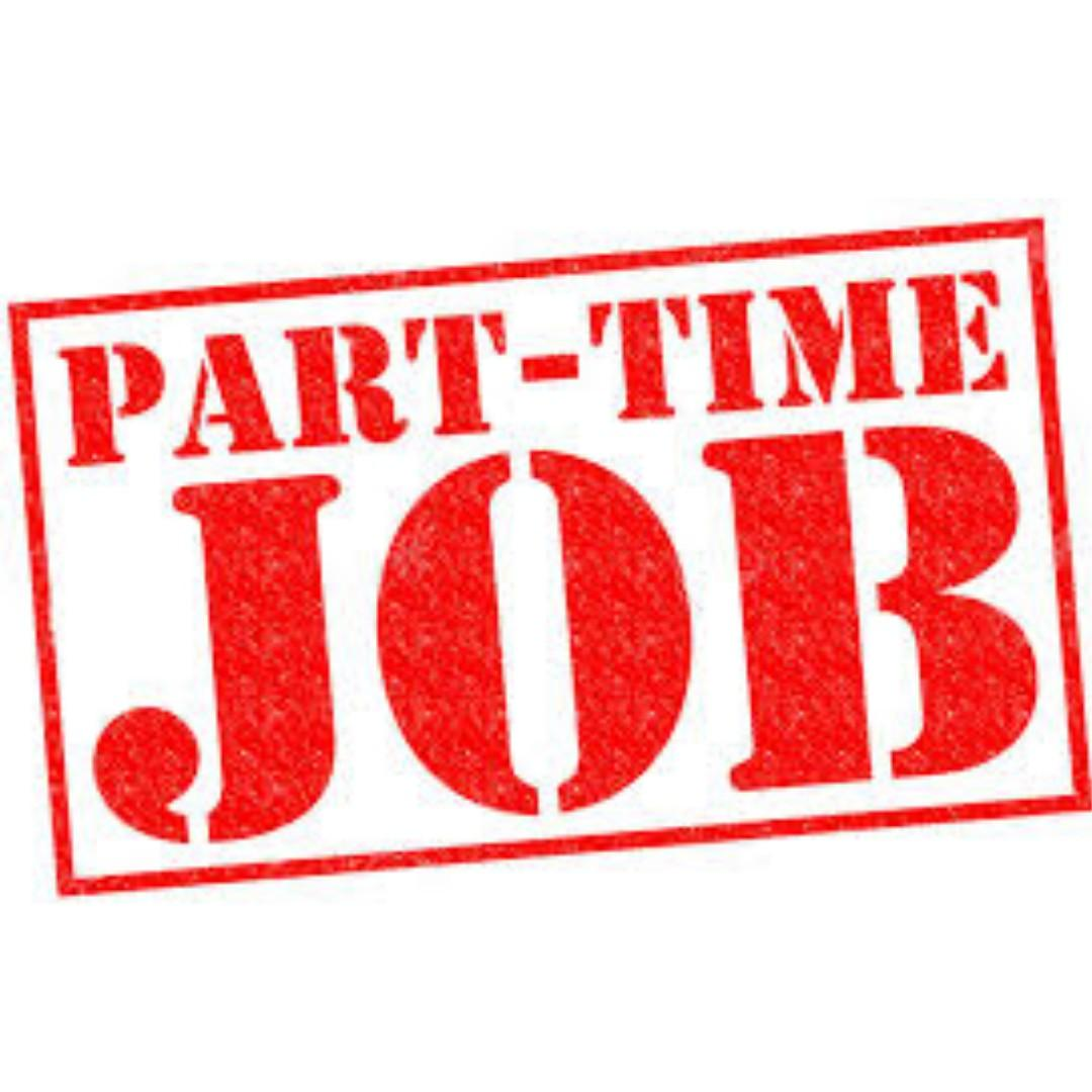 Part Time Retail Sales Associate
