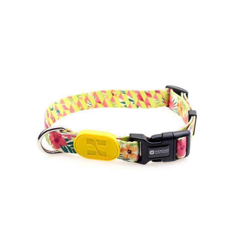 Pet Dog Cat Collar