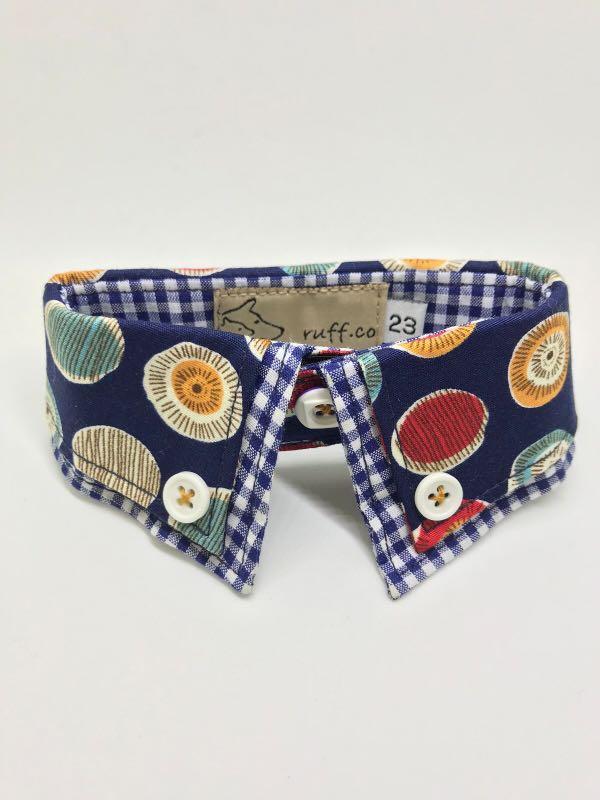 Pet Dog Cat Rabbit Collar