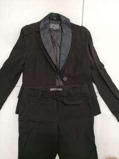 G2000 Ladies Coat, Blazer
