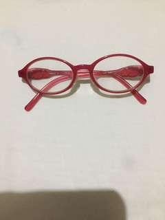 Hello Kitty  Eye wear