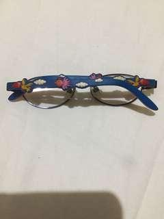 Just kidz Eyewear/ Frame