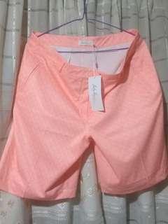 Lady Hagen Golf Shorts size 12 bnwt