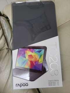 全新 Samsung tab 3 / tab 4 8.0 /tab S 9.4 平板套 protective case