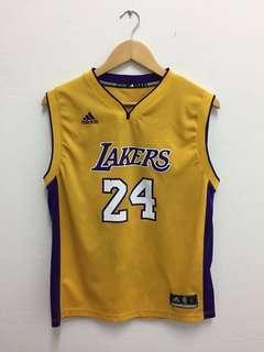 Adidas Basketball Jersey NBA