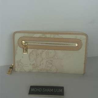 Wallet/purses