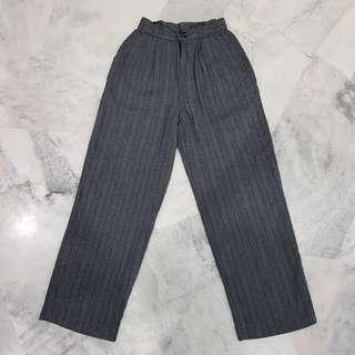 Vintage pant VIRAL