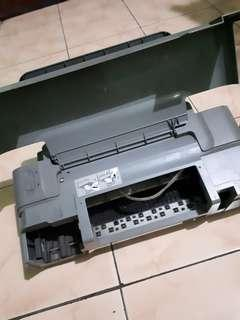 Printer canon ip 300