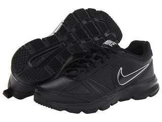 Nike T-Lite Xi shoe