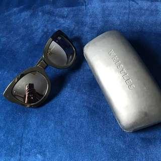 Whistles Sunglasses