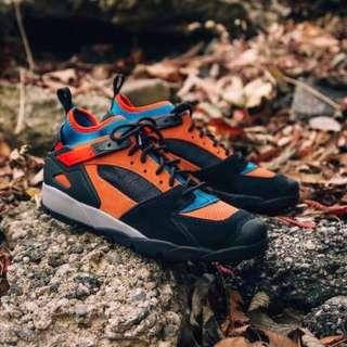 Sepatu Nike Original - ACG Air Revaderchi