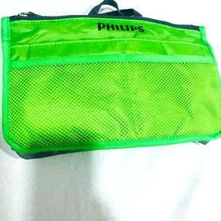 Philips Heat Resistance Bag