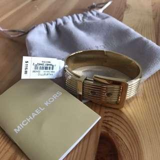 Michael Kors Bracelet - BNWT