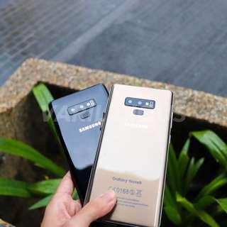 samsung note 9 8gb | Samsung | Carousell Malaysia