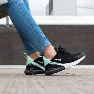 Sepatu Nike Original - Air Max 270 W Igloo