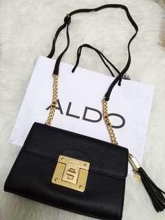 Aldo Authentic Sling bag
