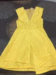 AUTHENTIC MIU MIU DRESS