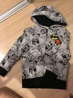 H&M Jacket size 4-6